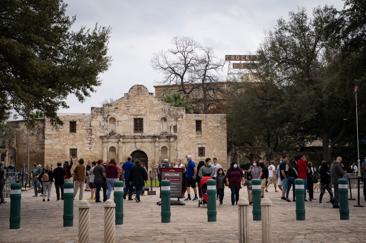 https://thetexan.news/wp-content/uploads/2021/02/The-Alamo-DF-02-1280x853.jpg