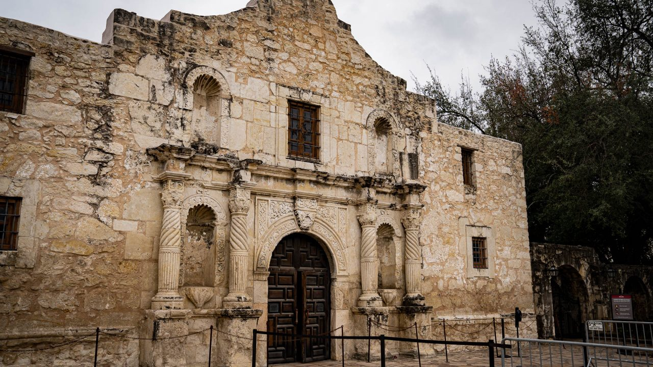 https://thetexan.news/wp-content/uploads/2021/02/The-Alamo-DF-11-1280x720.jpg