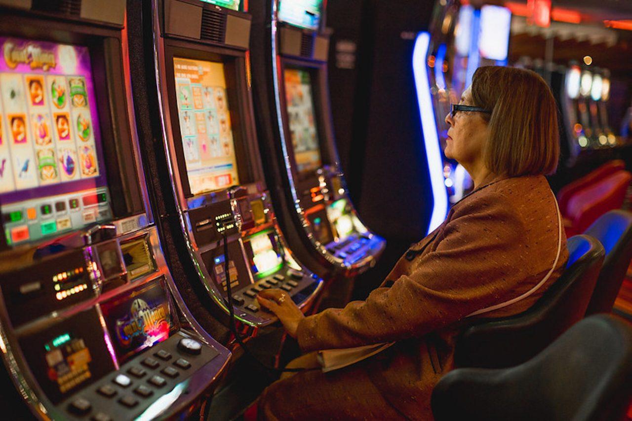 Texas casino bill northern lights casino in walker