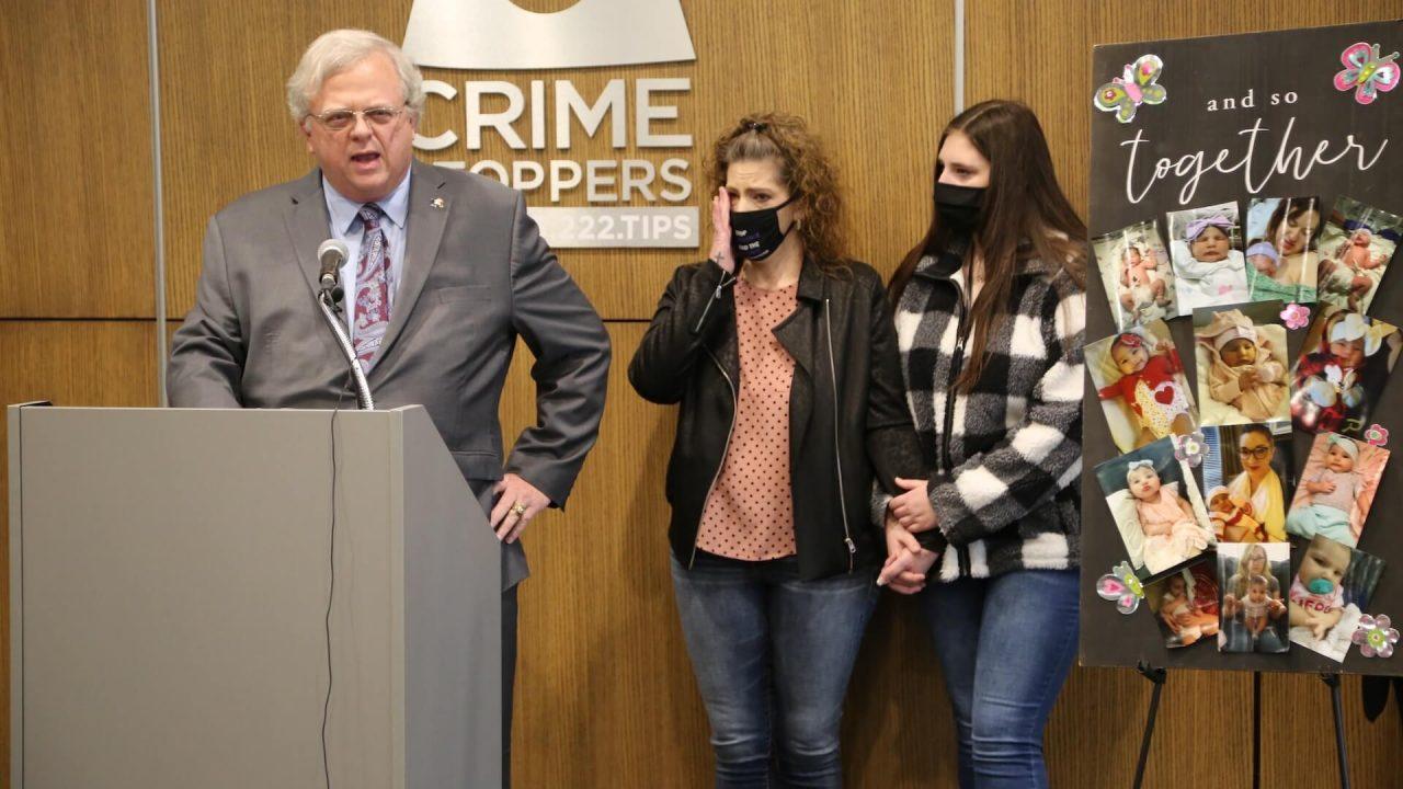 https://thetexan.news/wp-content/uploads/2021/02/bettencourt-crimestoppers-caitlynne-1280x720.jpeg