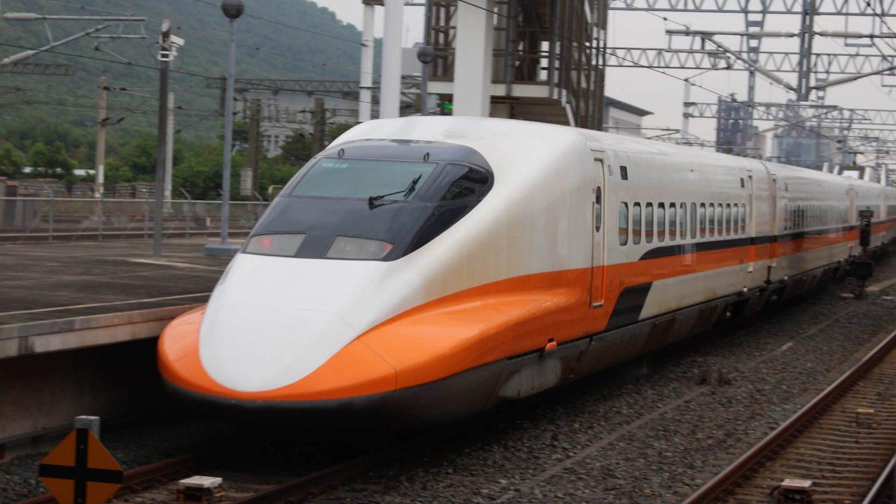 https://thetexan.news/wp-content/uploads/2021/02/train-high-speed-bullet-1280x720.jpg