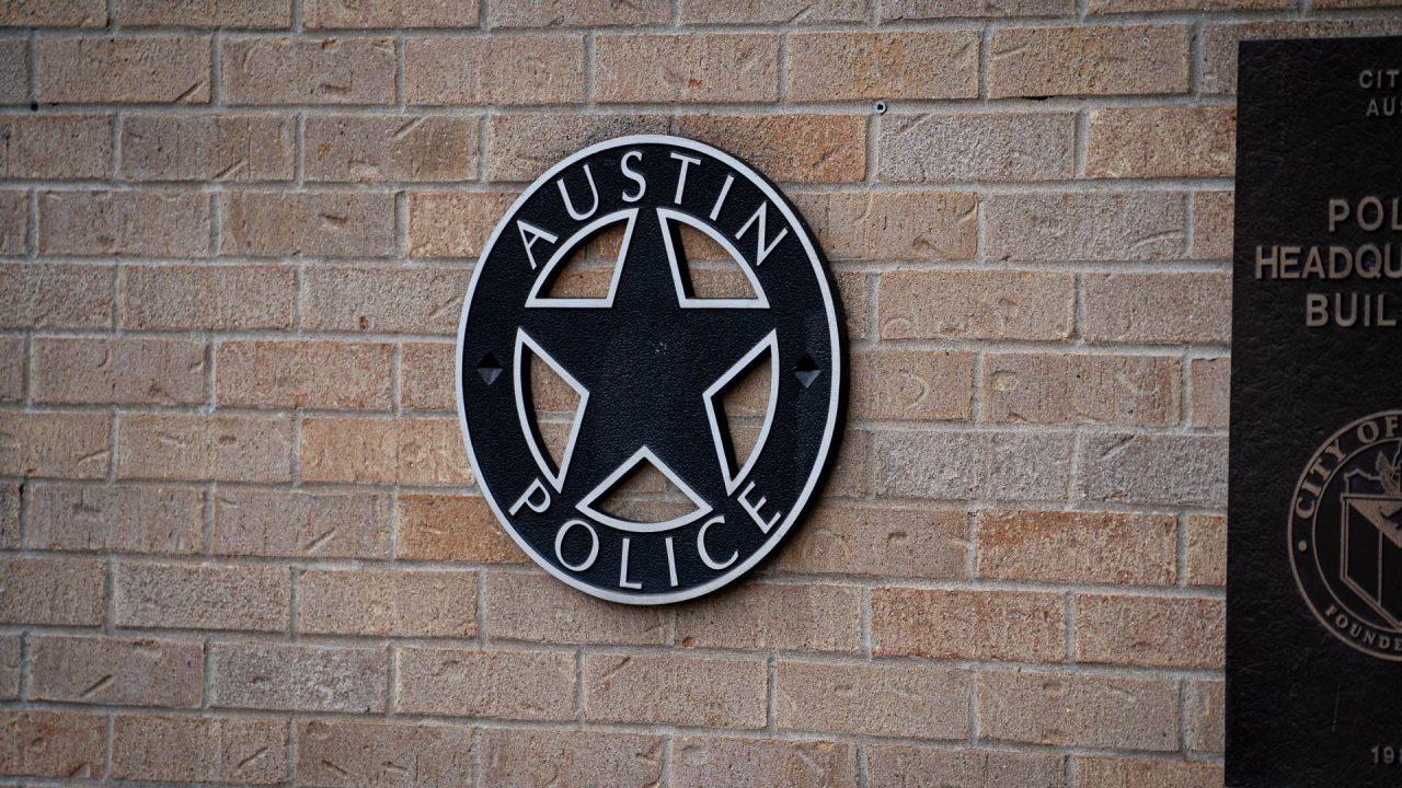https://thetexan.news/wp-content/uploads/2021/03/Austin-Police-Department-DF-1-1280x720.jpg