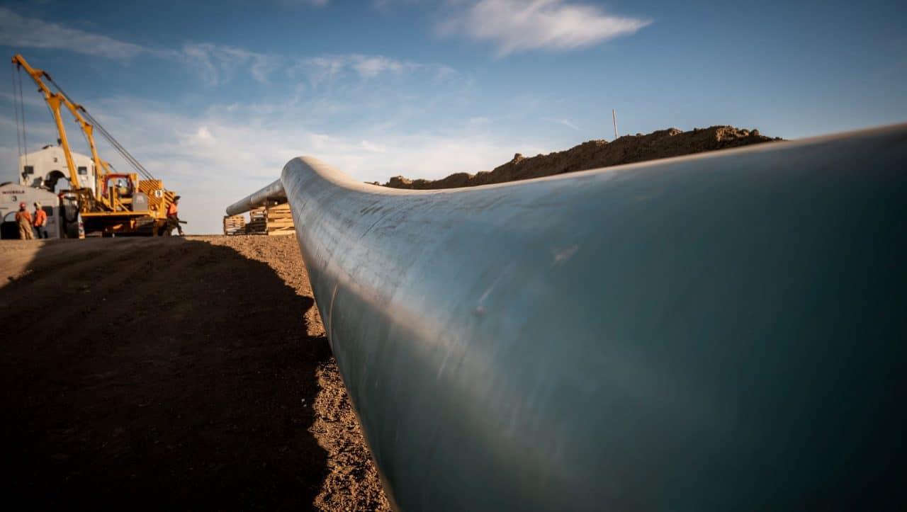https://thetexan.news/wp-content/uploads/2021/03/Keystone-XL-Pipeline-Lawsuit-1280x723.jpg