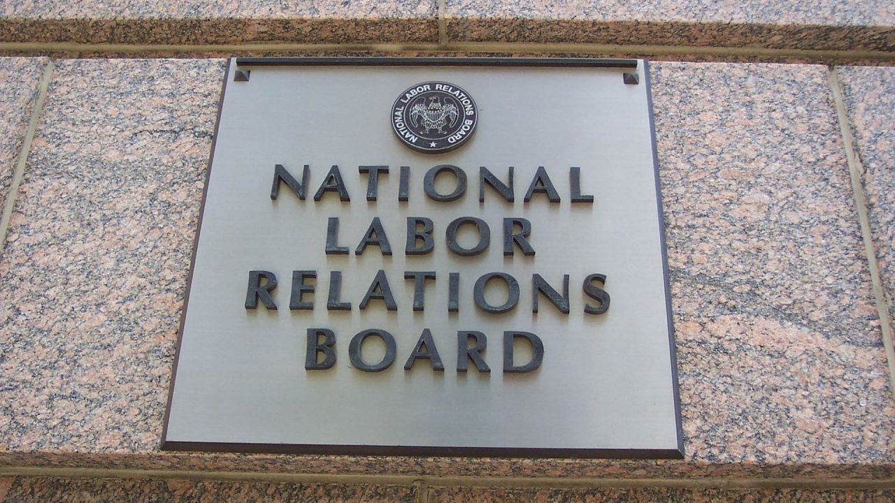 https://thetexan.news/wp-content/uploads/2021/03/National-Labor-Relations-Board-sign-Texas-nurse-1280x720.jpg
