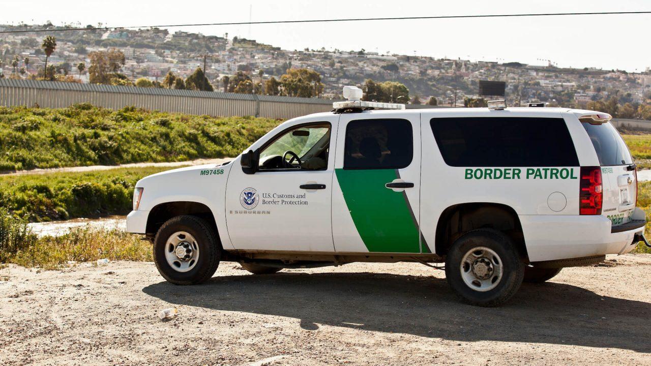https://thetexan.news/wp-content/uploads/2021/03/PC-U.S.-Customs-and-Border-Protection-1280x720.jpeg