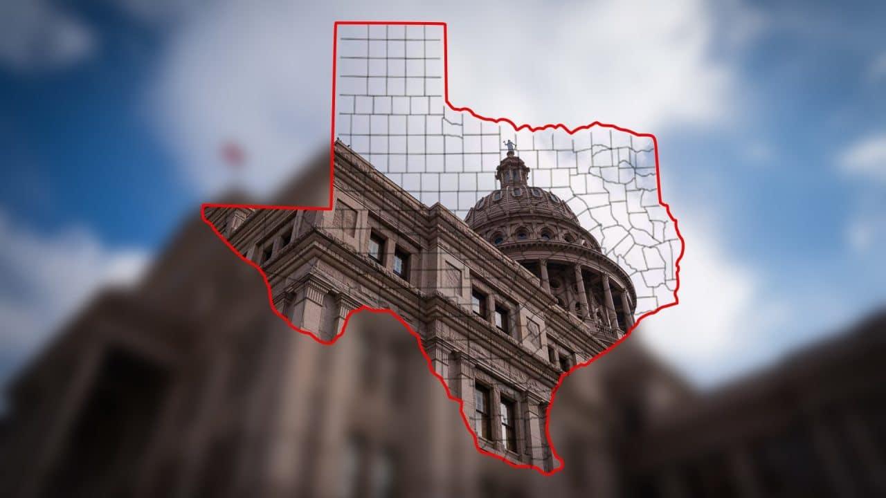 https://thetexan.news/wp-content/uploads/2021/03/Redistricting-Delays-Texas-1280x720.jpg