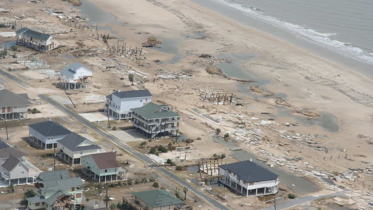 https://thetexan.news/wp-content/uploads/2021/03/Storm-Surge-Damage-Caused-by-Hurricane-Ike-2008-1280x720.jpg
