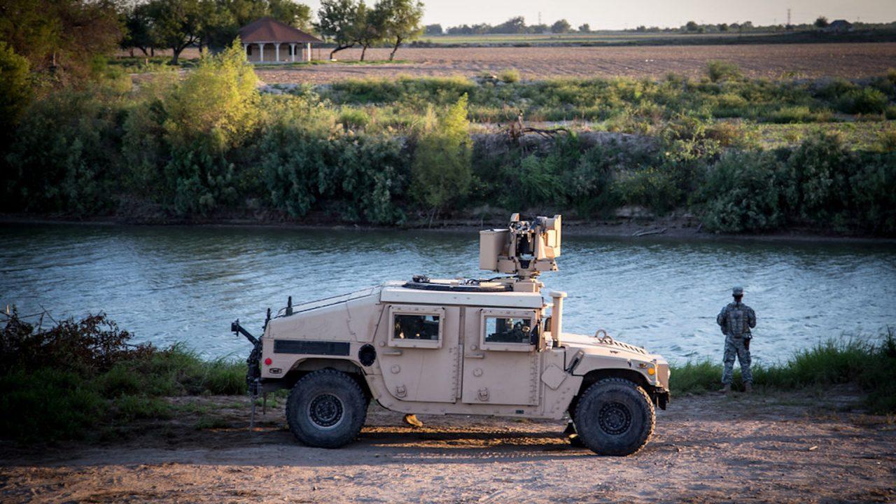 https://thetexan.news/wp-content/uploads/2021/03/Texas-National-Guard-1280x720.jpeg