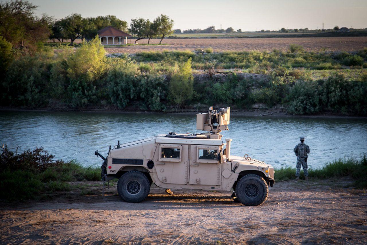 https://thetexan.news/wp-content/uploads/2021/03/Texas-National-Guard-1280x854.jpeg
