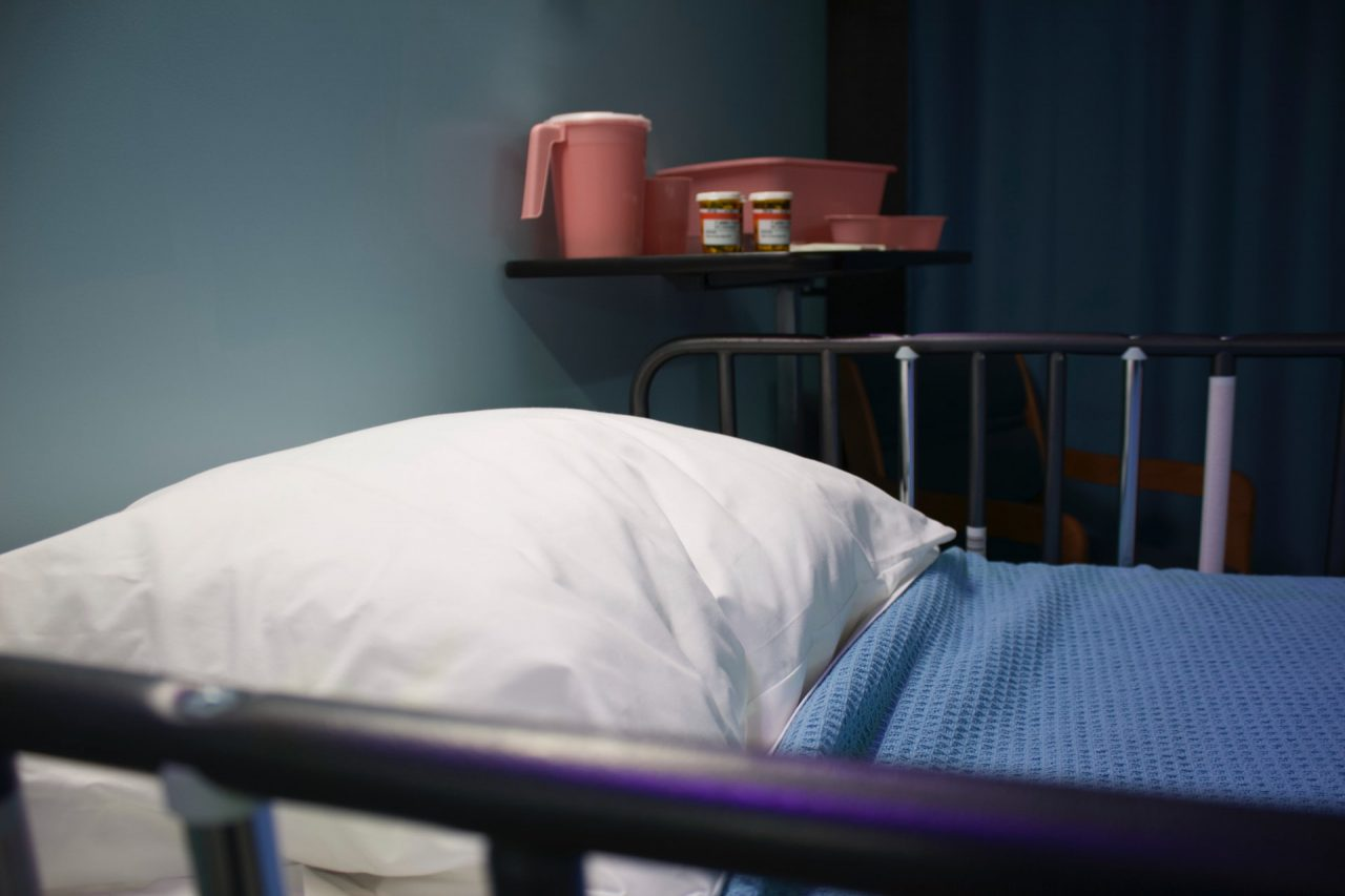 https://thetexan.news/wp-content/uploads/2021/03/hospital-bed-Texas-10-day-rule-1280x853.jpg