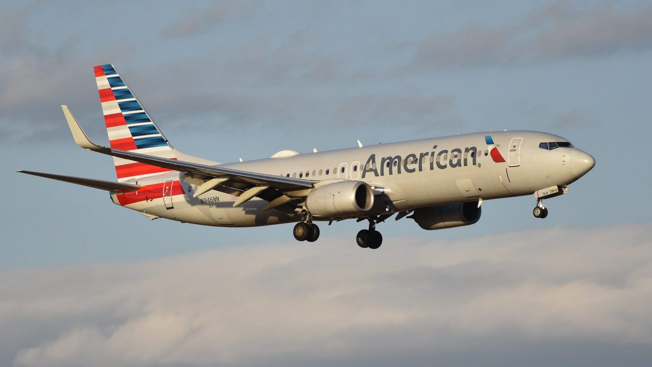 https://thetexan.news/wp-content/uploads/2021/04/American-Airlines-Attacks-GOP-Texas-Election-Bill-1280x720.jpg