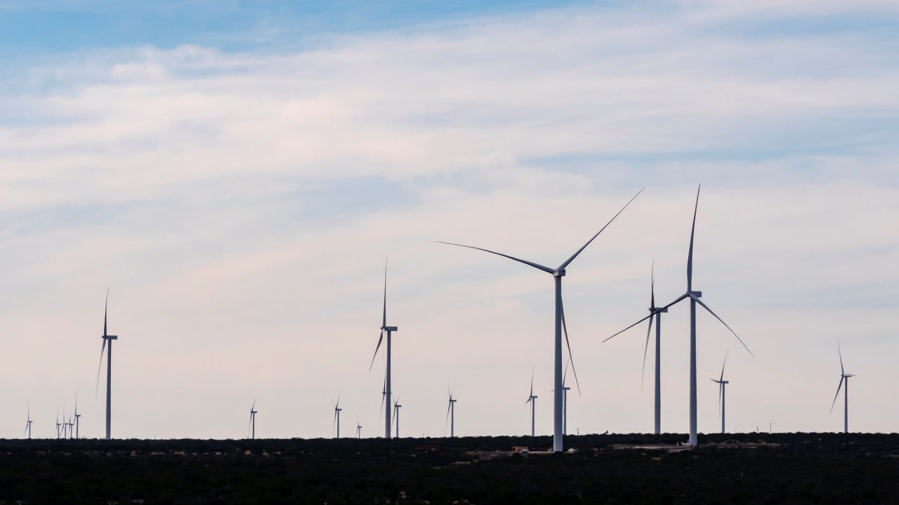 https://thetexan.news/wp-content/uploads/2021/04/Chapter-313-Windmills-1280x720.jpg