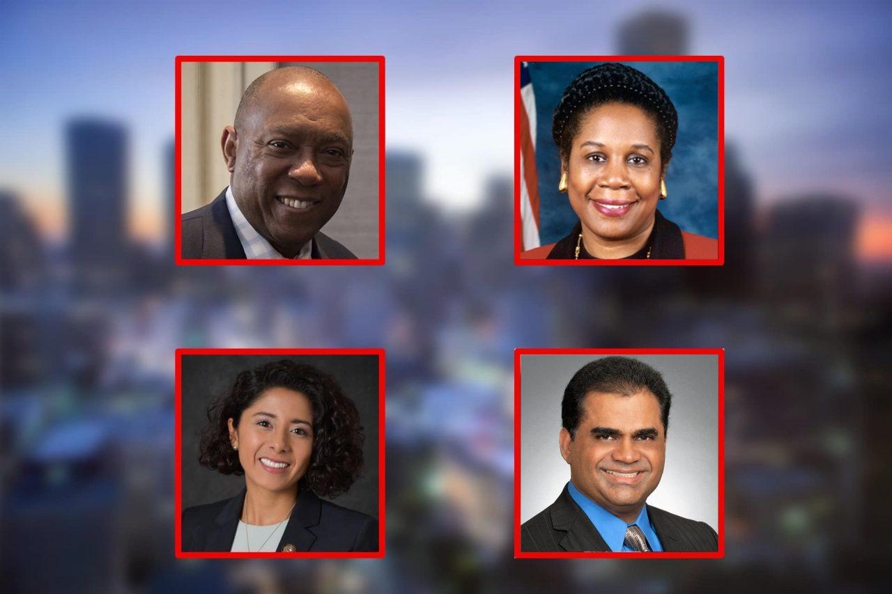 https://thetexan.news/wp-content/uploads/2021/04/Harris-County-Houston-Officials-Attack-Election-Integrity-Legislation-1280x853.jpg