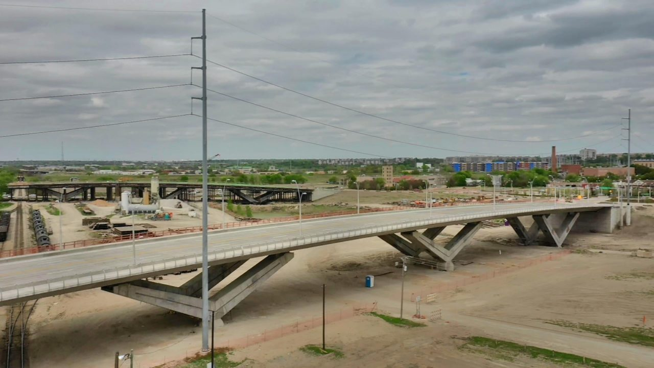 https://thetexan.news/wp-content/uploads/2021/04/Panther-Island-White-SEttlement-and-North-Main-Street-Bridges-1280x720.jpeg