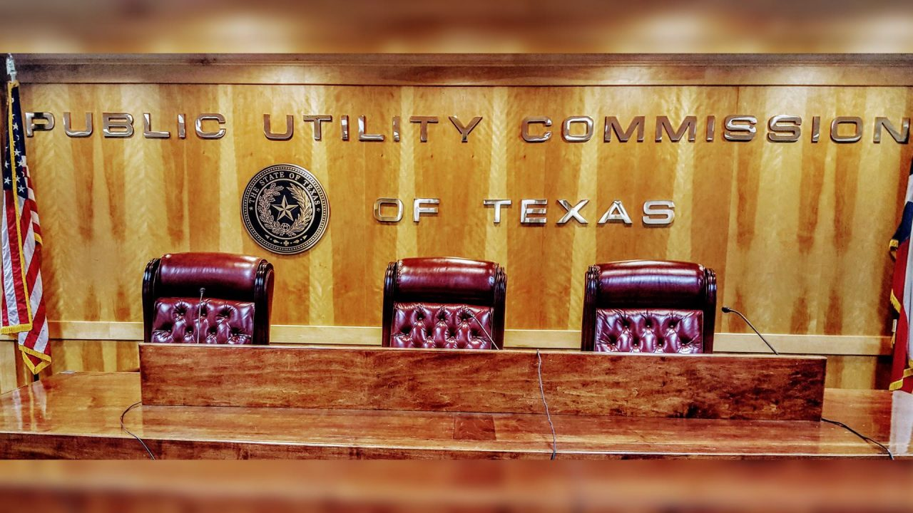 https://thetexan.news/wp-content/uploads/2021/04/Public-Utility-Commission-PUC-1280x720.jpg