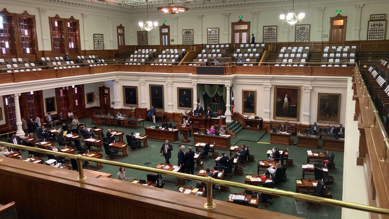 https://thetexan.news/wp-content/uploads/2021/04/Texas-Senate-1280x720.jpg