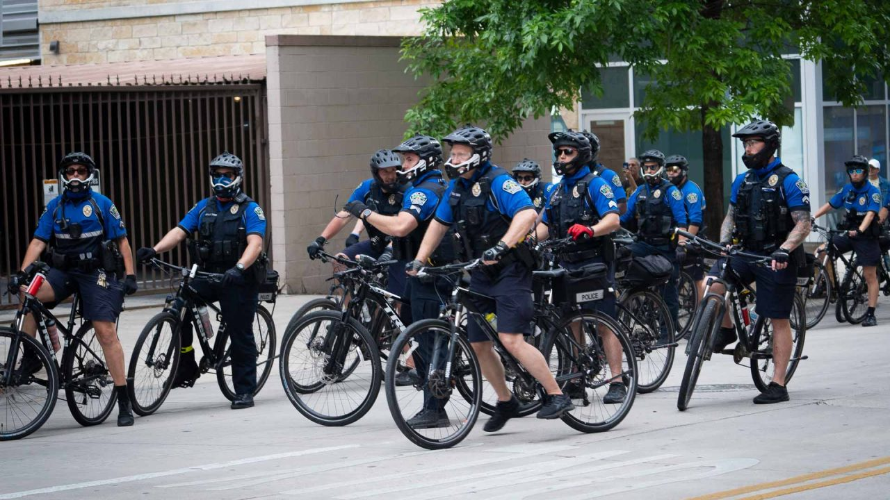 https://thetexan.news/wp-content/uploads/2021/05/Austin-Police-APD-BJ-1280x720.jpg