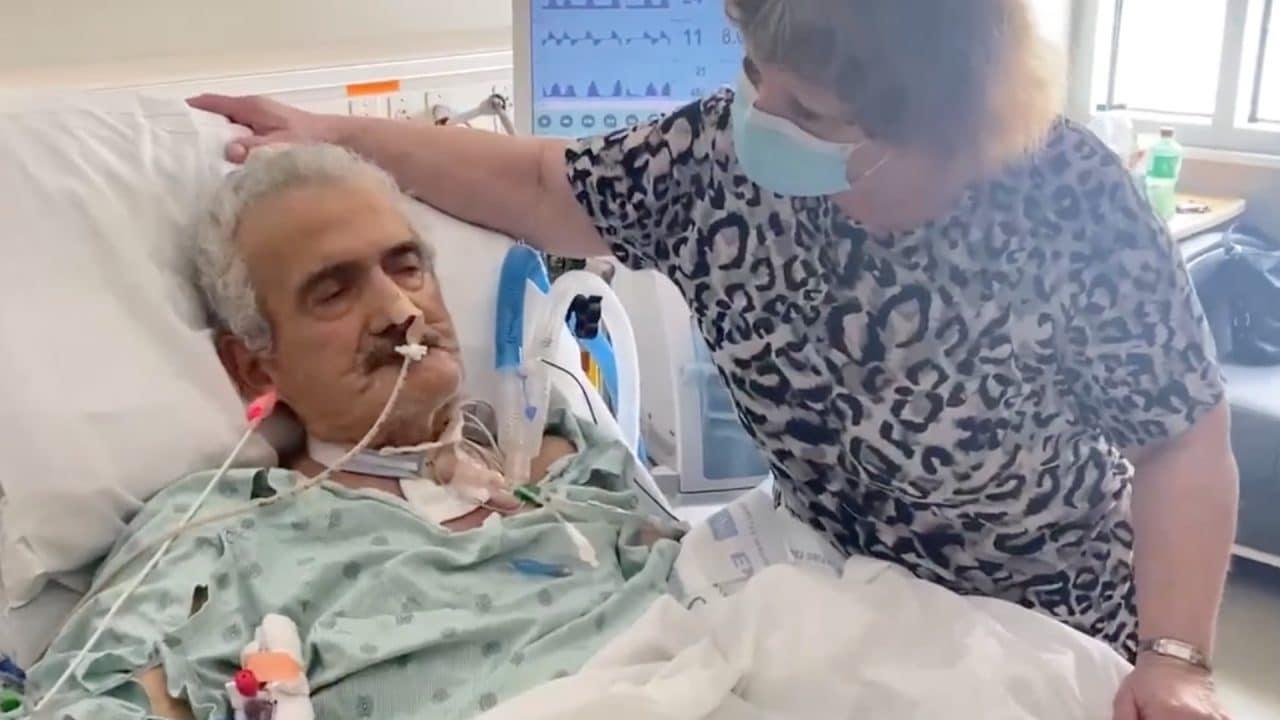 https://thetexan.news/wp-content/uploads/2021/05/Bill-Costea-10-Day-Rule-Temple-Hospital-1280x720.jpg