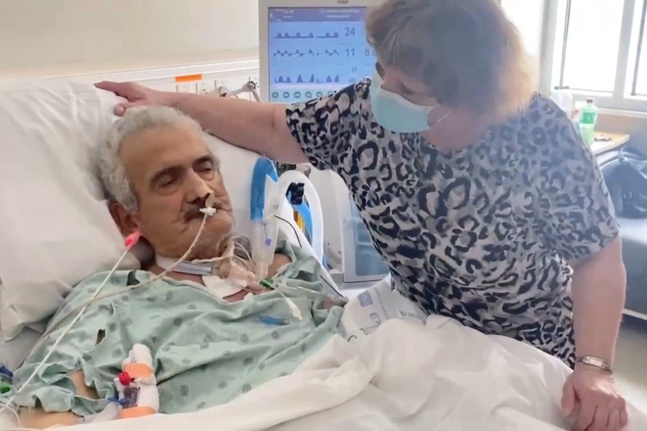 https://thetexan.news/wp-content/uploads/2021/05/Bill-Costea-10-Day-Rule-Temple-Hospital-1280x853.jpg
