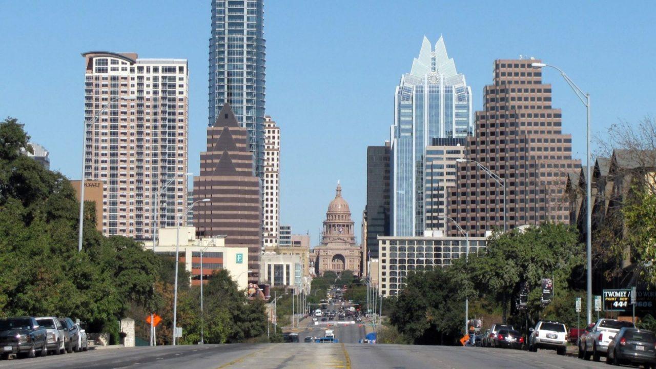 https://thetexan.news/wp-content/uploads/2021/05/City-of-Austin-vs-Legislature1-1280x720.jpg