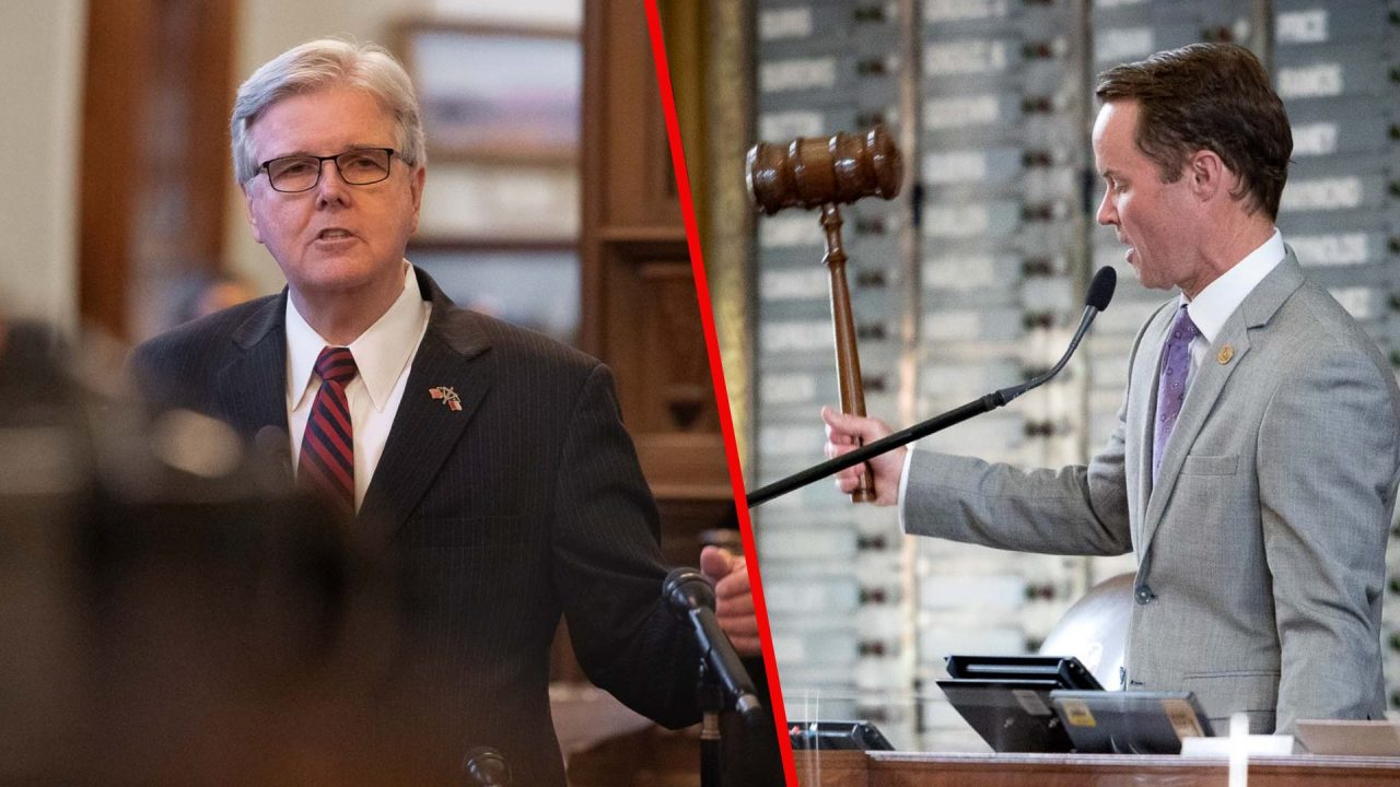 https://thetexan.news/wp-content/uploads/2021/05/Dan-Patrick-and-Dade-Phelan-End-of-Legislative-Session-1280x720.jpg