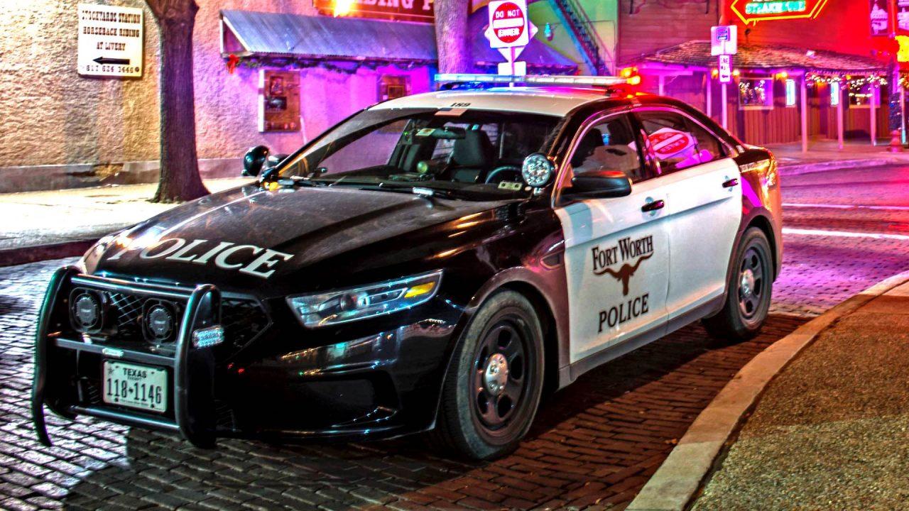 https://thetexan.news/wp-content/uploads/2021/05/FWPD-Fort-Worth-Police-Car-1280x720.jpg