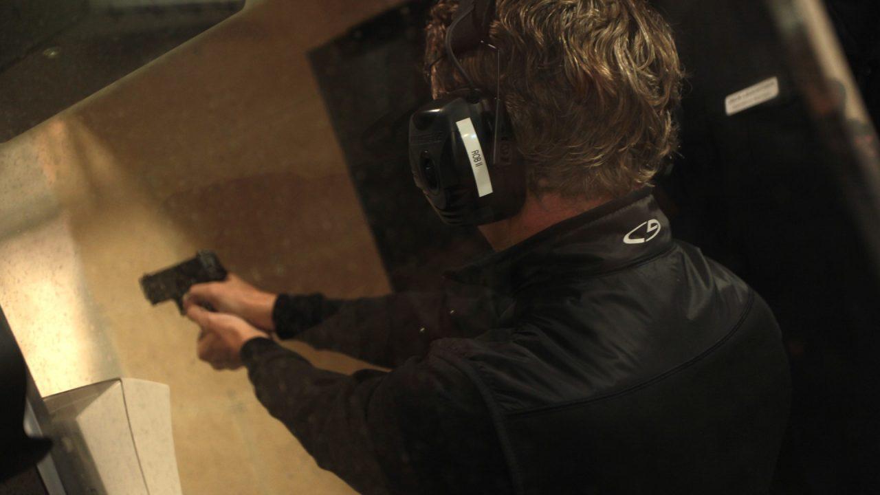 https://thetexan.news/wp-content/uploads/2021/05/Hand-Gun-Shooting-Range-LTC-Fee-1280x720.jpg