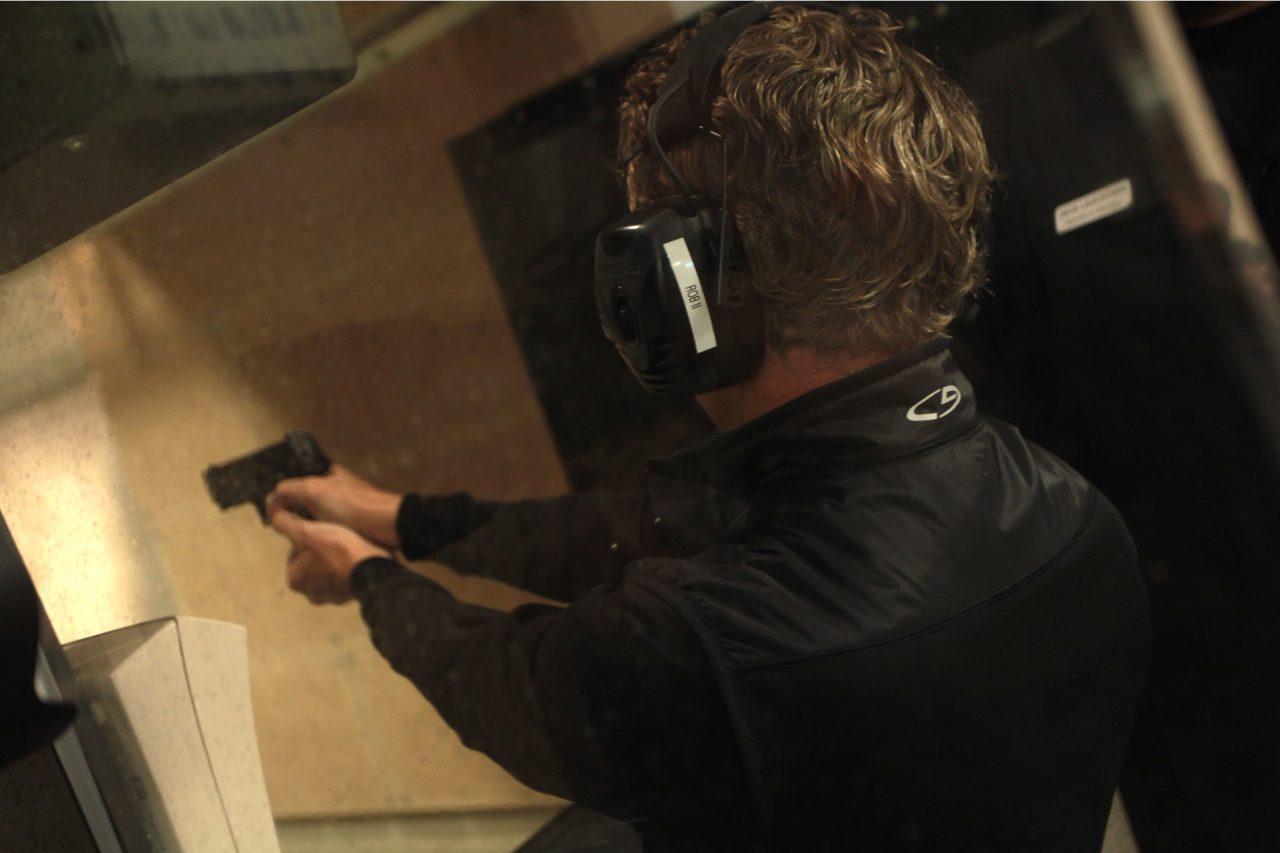 https://thetexan.news/wp-content/uploads/2021/05/Hand-Gun-Shooting-Range-LTC-Fee-1280x853.jpg