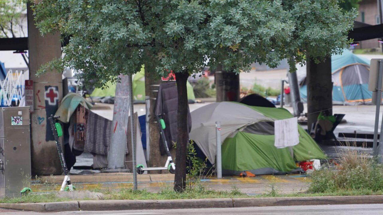 https://thetexan.news/wp-content/uploads/2021/05/Homeless-camp-4-1280x721.jpg