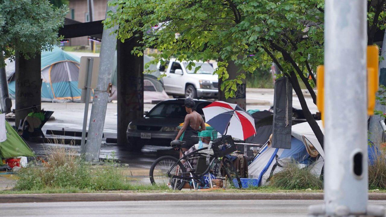 https://thetexan.news/wp-content/uploads/2021/05/Homeless-camp-5-1280x721.jpg