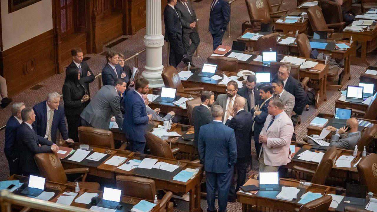 https://thetexan.news/wp-content/uploads/2021/05/House-Floor-During-End-of-Session-Deadline-BJ-1280x720.jpg
