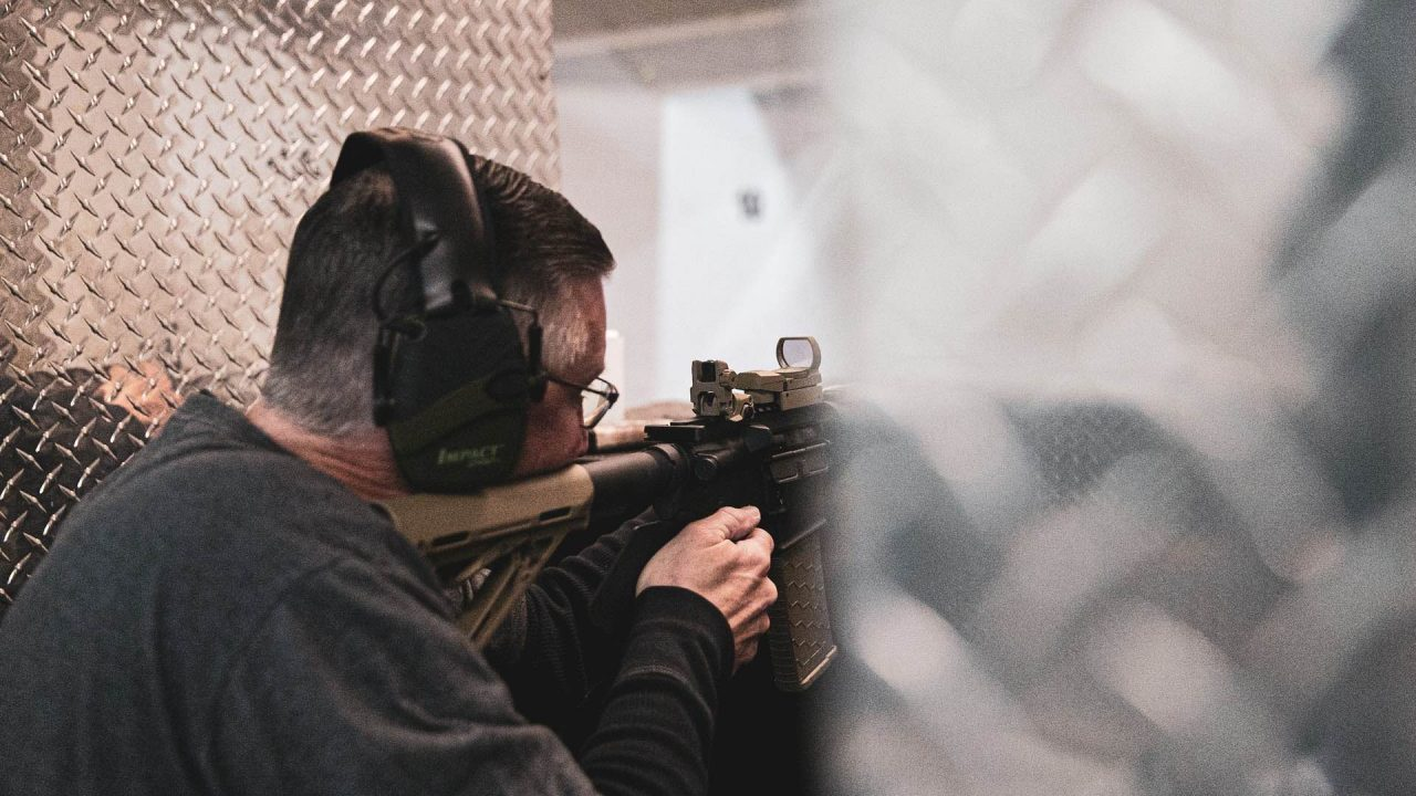 https://thetexan.news/wp-content/uploads/2021/05/Long-Gun-Shooting-Range-Texas-to-Become-Second-Amendment-Sanctuary-1280x720.jpg
