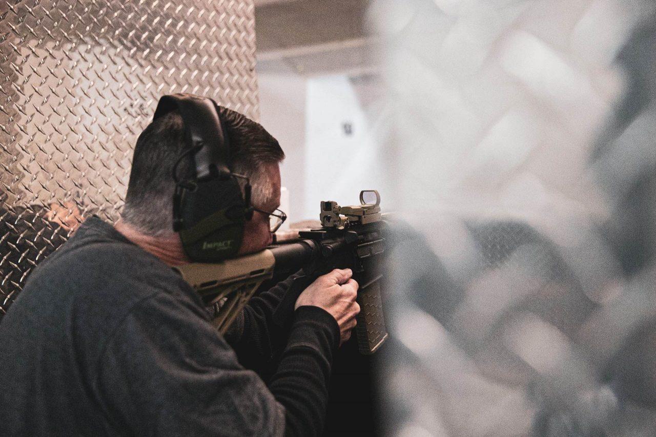 https://thetexan.news/wp-content/uploads/2021/05/Long-Gun-Shooting-Range-Texas-to-Become-Second-Amendment-Sanctuary-1280x853.jpg