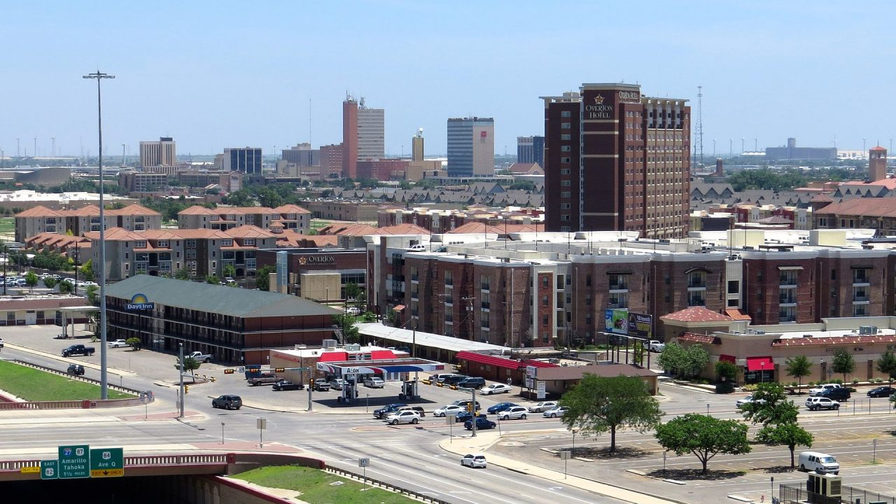 https://thetexan.news/wp-content/uploads/2021/05/Lubbock-skyline-from-Wikimedia-Commons-1280x720.jpg