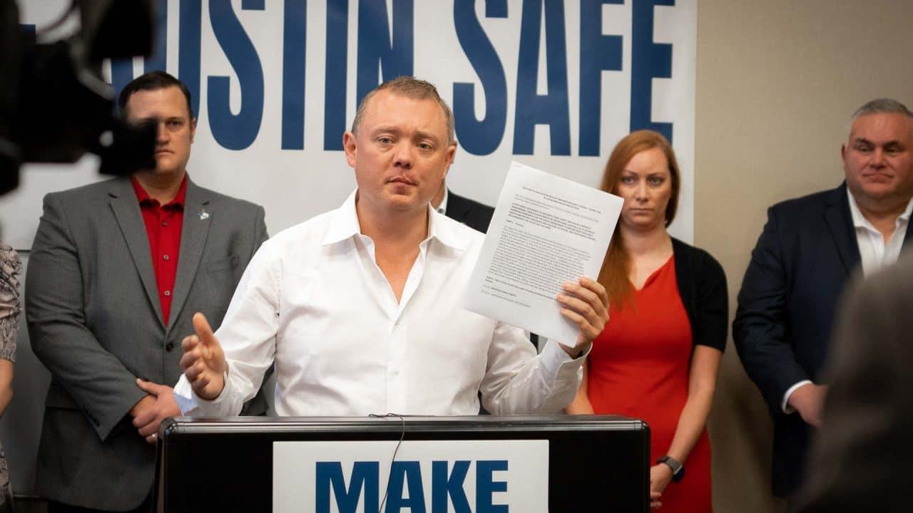 https://thetexan.news/wp-content/uploads/2021/05/Matt-Mackowiak-Austin-Police-Petition-Presser-DF-1280x720.jpg
