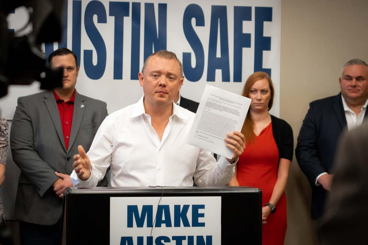 https://thetexan.news/wp-content/uploads/2021/05/Matt-Mackowiak-Austin-Police-Petition-Presser-DF-1280x853.jpg