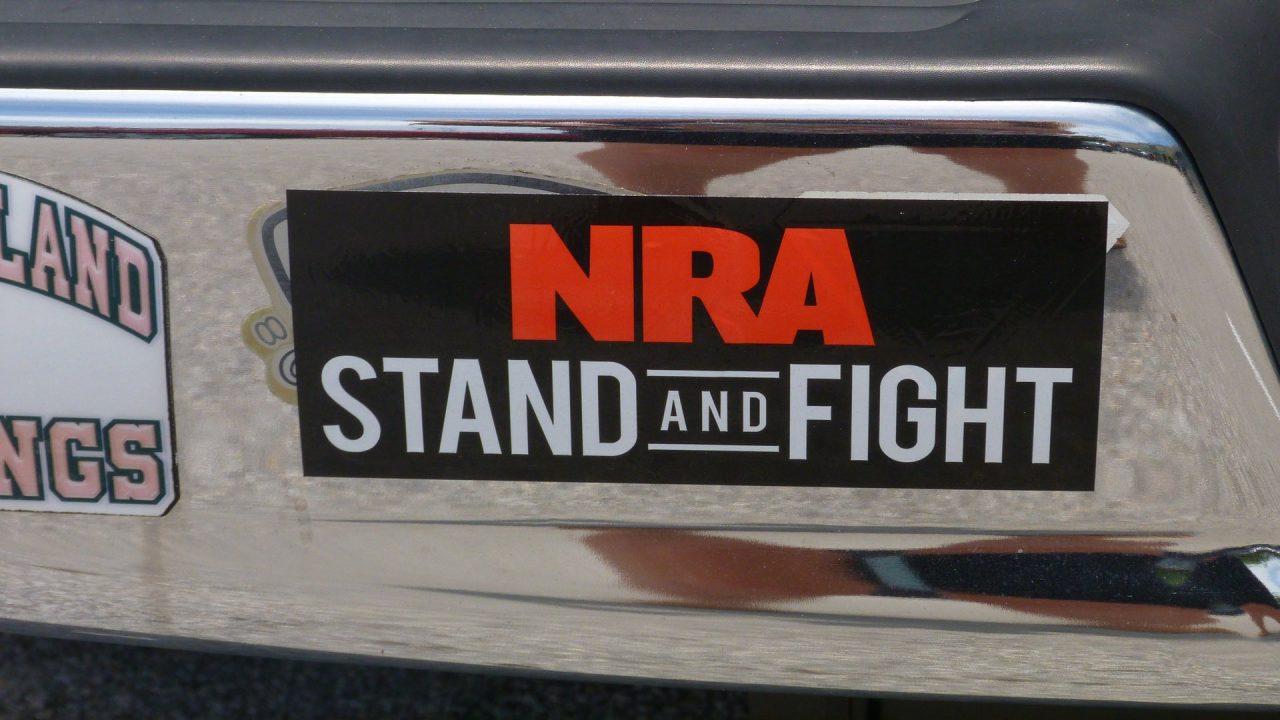 https://thetexan.news/wp-content/uploads/2021/05/NRA-National-Rifle-Association-Bumper-Sticker-1280x720.jpg