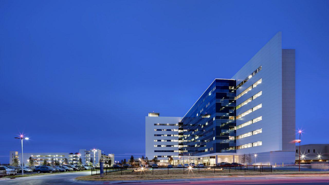 https://thetexan.news/wp-content/uploads/2021/05/Photo-Courtesy-of-Midland_Memorial_Hospital-1280x720.jpg