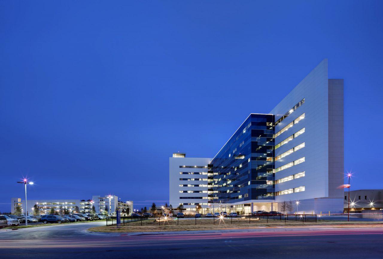 https://thetexan.news/wp-content/uploads/2021/05/Photo-Courtesy-of-Midland_Memorial_Hospital-1280x865.jpg