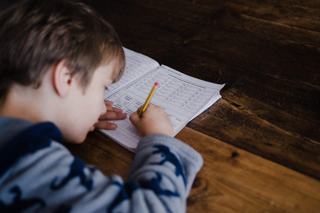 https://thetexan.news/wp-content/uploads/2021/05/Student-Taking-Math-Test-1280x853.jpg