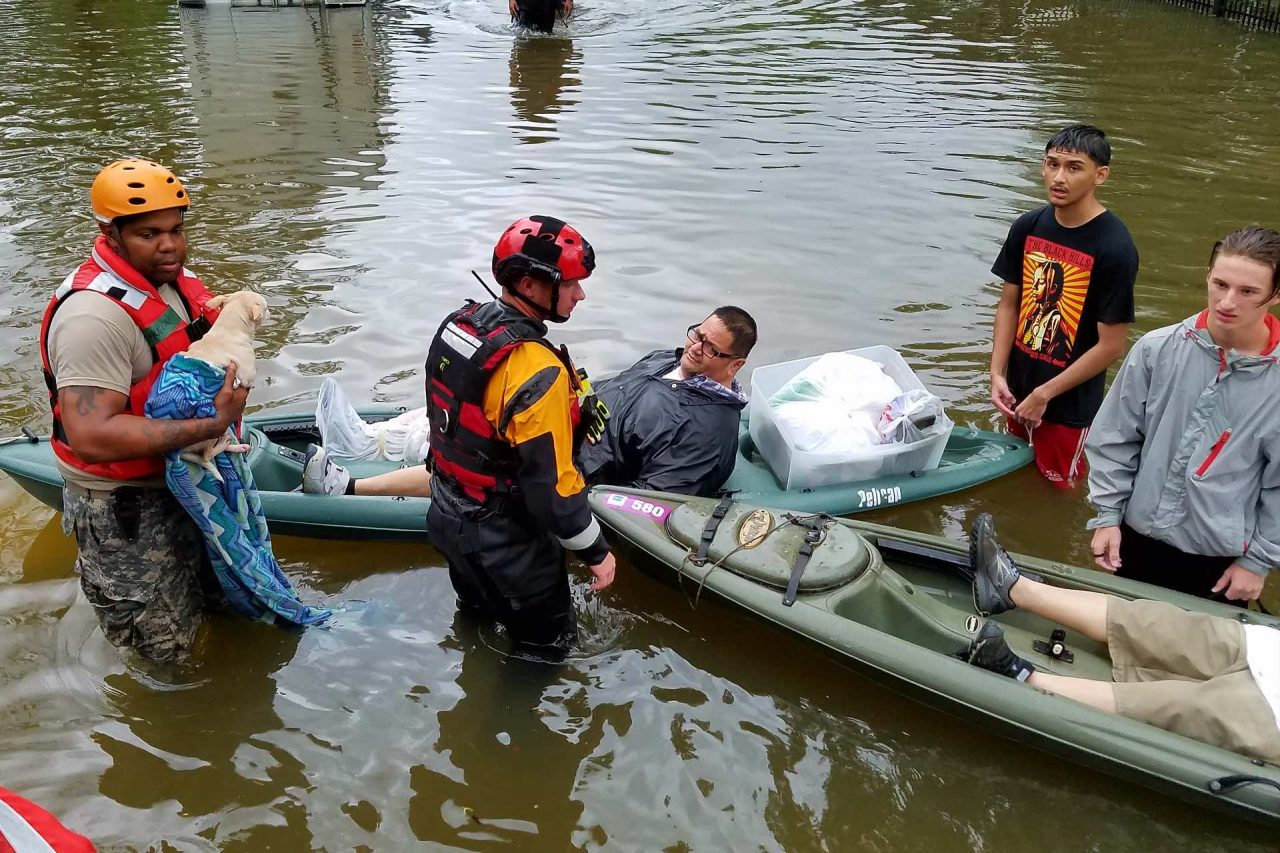 https://thetexan.news/wp-content/uploads/2021/05/Texas-National-Guard-response-to-Hurricane-Harvey-Flood-1280x853.jpg