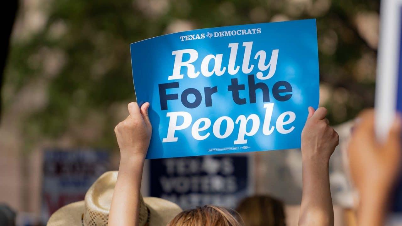 https://thetexan.news/wp-content/uploads/2021/06/Beto-ORourke-Voting-Rally-DF-4-1280x720.jpg