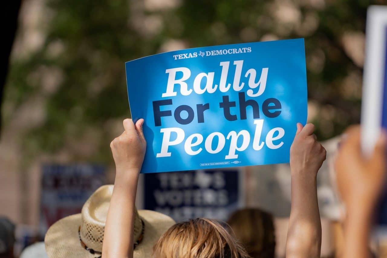 https://thetexan.news/wp-content/uploads/2021/06/Beto-ORourke-Voting-Rally-DF-4-1280x853.jpg