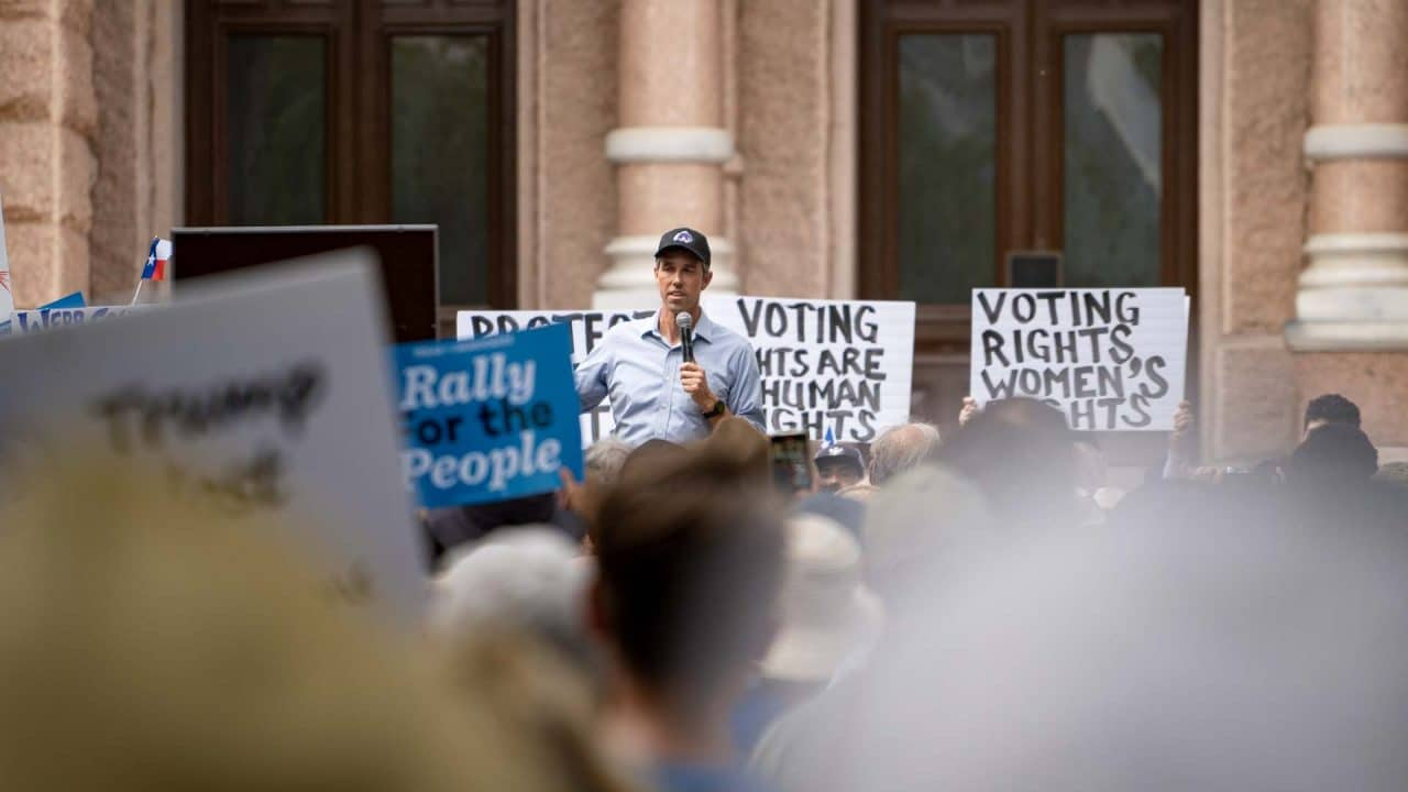 https://thetexan.news/wp-content/uploads/2021/06/Beto-ORourke-Voting-Rally-DF-5-1280x720.jpg