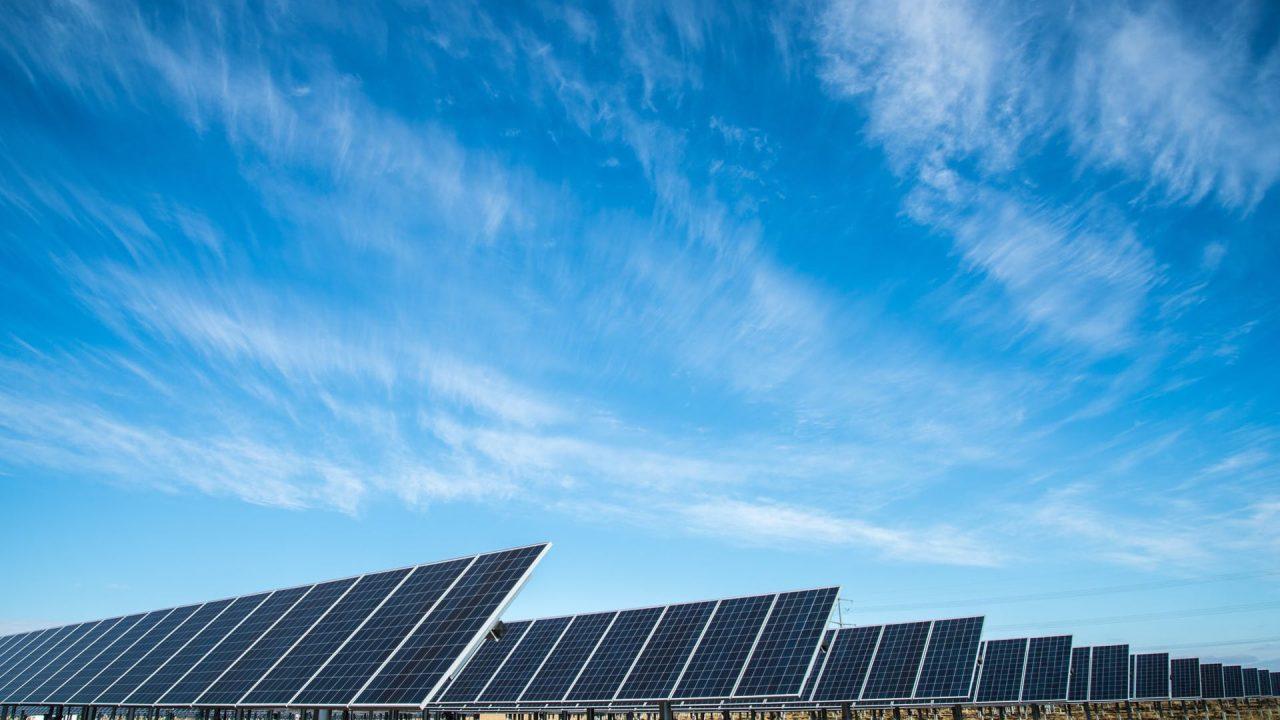 https://thetexan.news/wp-content/uploads/2021/06/Chapter-313-Solar-Panel-Company-1280x720.jpg
