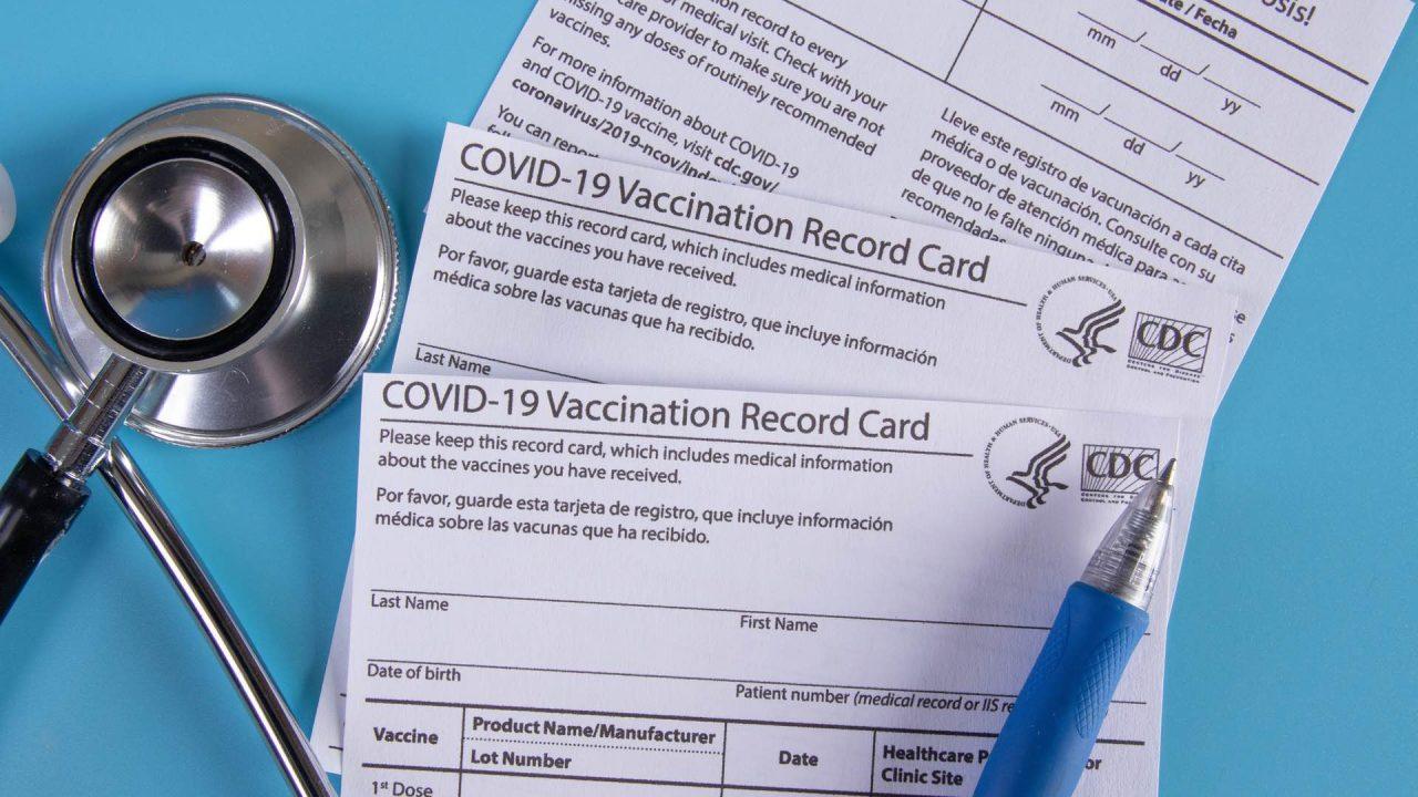 https://thetexan.news/wp-content/uploads/2021/06/Coronavirus-COVID-19-Vaccination-Record-1280x720.jpg
