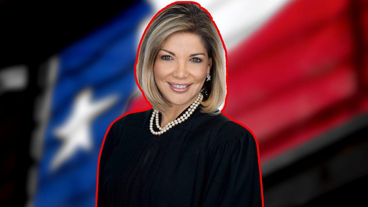 https://thetexan.news/wp-content/uploads/2021/06/Eva-Guzman-1280x720.jpg