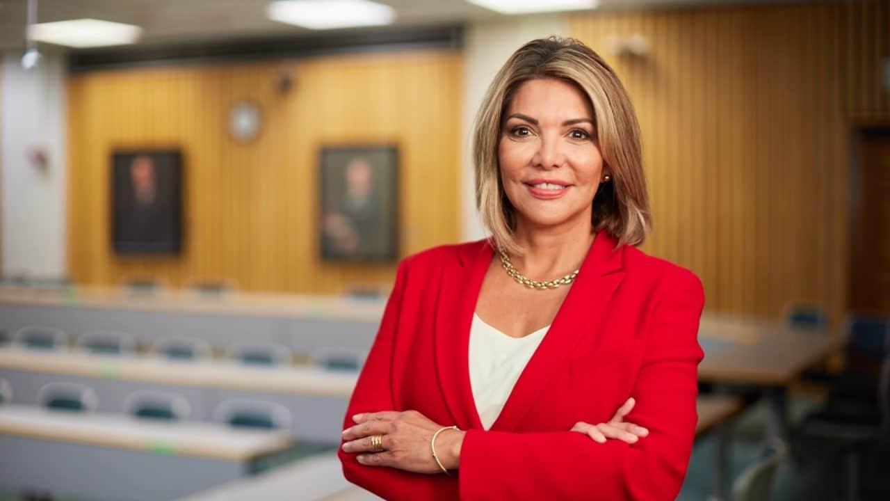 https://thetexan.news/wp-content/uploads/2021/06/Eva-Guzman-Launches-Campaign-for-Texas-Attorney-General-1280x720.jpg