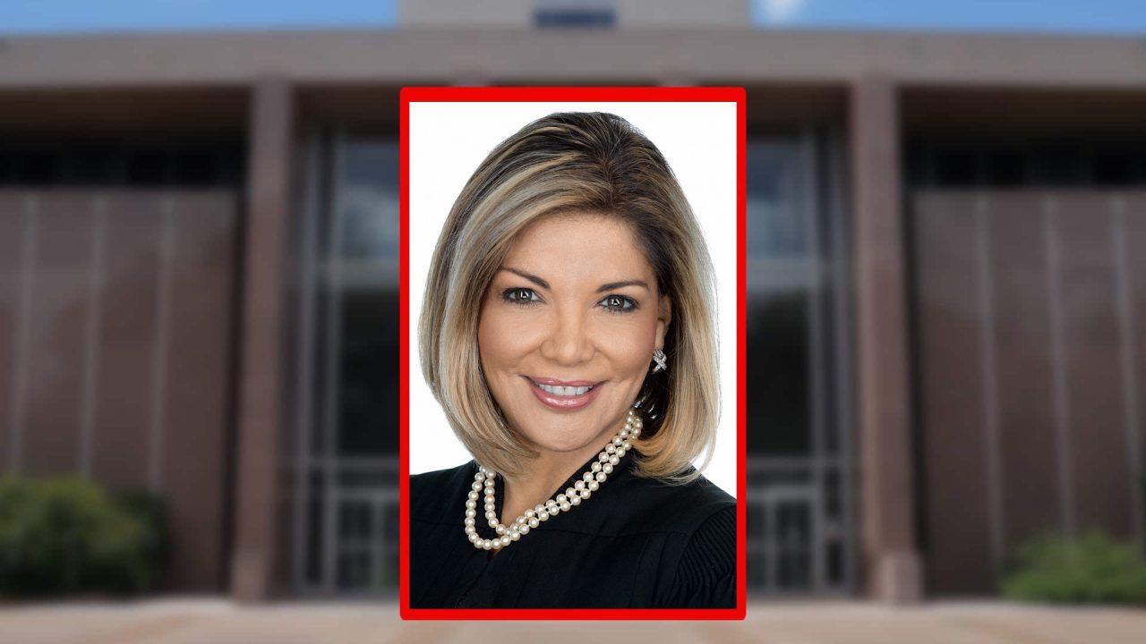 https://thetexan.news/wp-content/uploads/2021/06/Eva-Guzman-Texas-Supreme-Court-1280x720.jpg