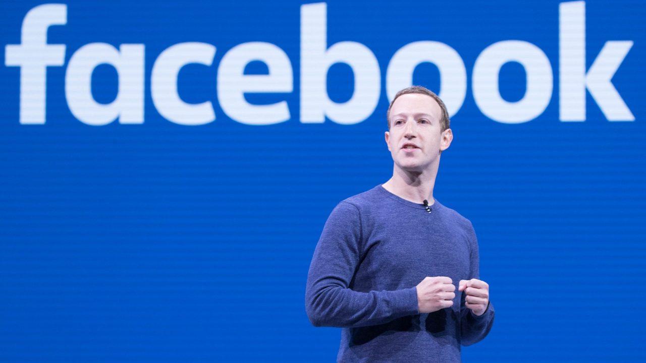https://thetexan.news/wp-content/uploads/2021/06/Facebook-Mark-Zuckerberg-Texas-Supreme-Court-Ruling-1280x720.jpg